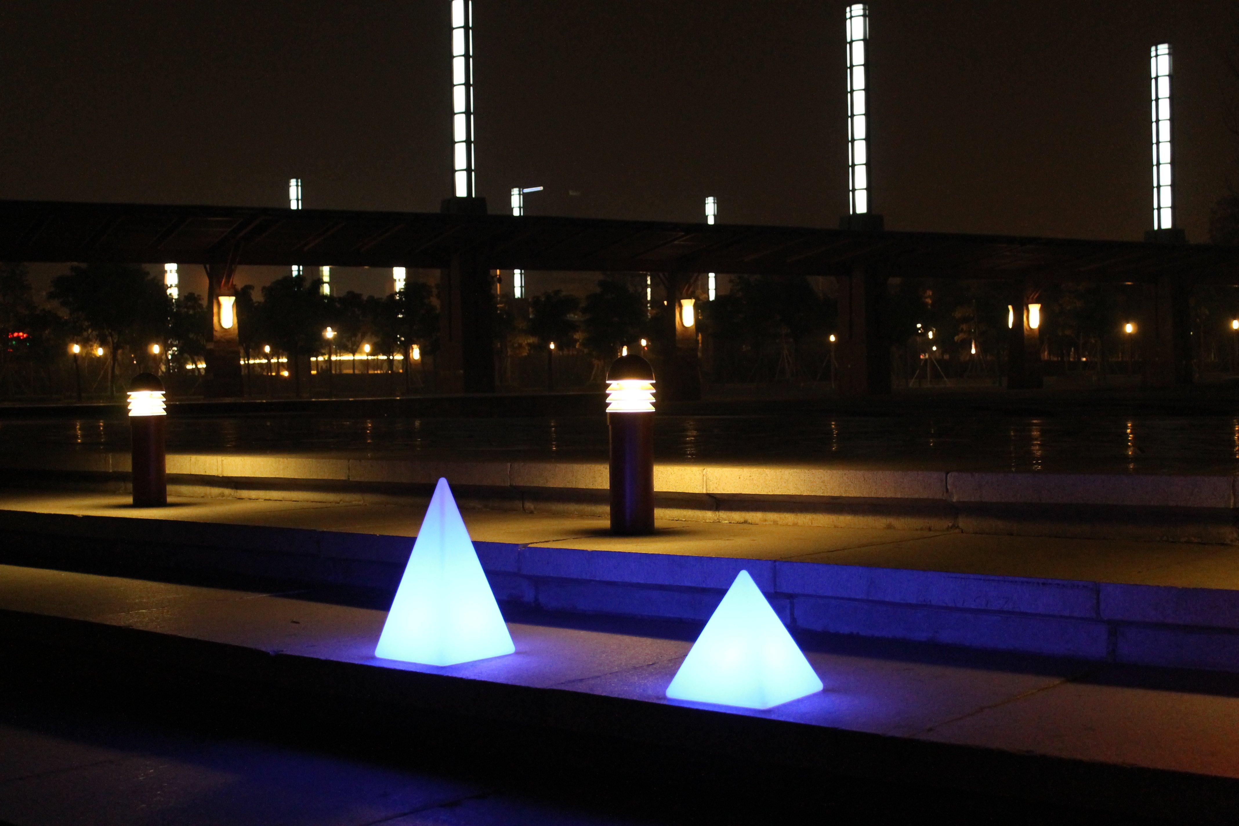 Luminaire exterieur - Guide des luminaires d\'exterieur ...