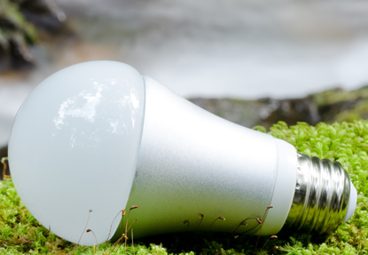 led-ecologique