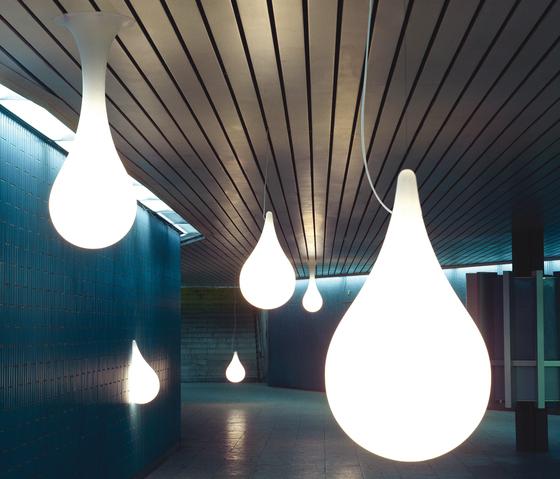 Luminaire d ext rieur basse consommation les avantages for Luminaire d exterieur