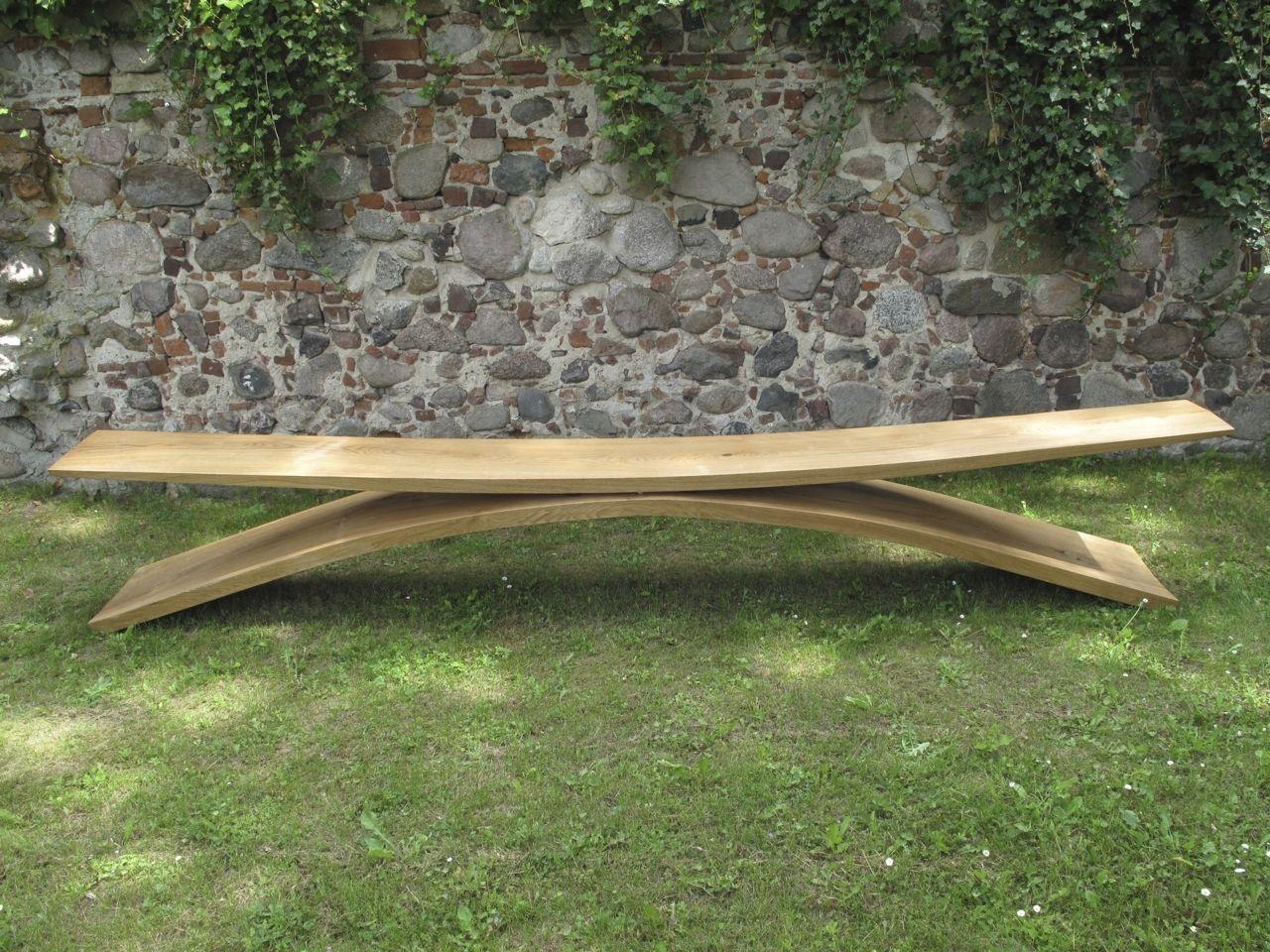 Dix id es pour embellir votre jardin luminaire exterieurluminaire exterieur - Amazon banc de jardin ...