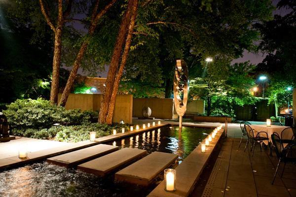 Des lampes pour votre jardin - Luminaire exterieurLuminaire ...
