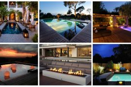 6-idees-deco-piscine-nuit-maison