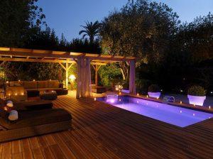piscine-nuit-pergola